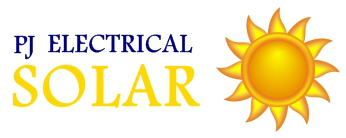 PJ Electrical solar